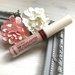 【ザセム】コンシーラーの次は《ハイライター》?ピンクパールが美しいチップハイライターをレビュー!