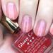 【スキューズミー】から数量限定で桜デザインが登場♡ナチュラルで可愛い品のある指先を手に入れよう