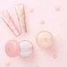 舞妓はん《おしろい》《化粧下地》3月14日リニューアル発売!美容液級の保湿力と、桜のような華やかさ・透明感にこだわった新処方