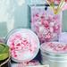 香りが魅力の【ノルコーポレーション】の《John's Blendフレグランスハンドクリーム》を詳しく紹介♡