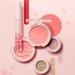 エチュードハウス《Blossom Picnic Collection「ブロッサムピクニック コレクション」》3月1日発売!桜とピクニックをモチーフにした新作コスメが登場
