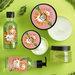ザ・ボディショップ《カクタスブロッサム バス&ボディケアシリーズ》4月11日発売!みずみずしいカクタス(サボテン)の花々をイメージした香り
