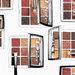 【ディオール(DIOR)】メイクアップラインから新色アイパレットが登場!「アディクト リップ マキシマイザー」限定色も発売に!