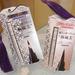 《コージー本舗》奈良筆の老舗「あかしや」と共同開発した「キワミフデ リキッドアイライナー」が3/11〜発売!編集部が奈良筆の魅力を取材