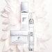 ジバンシイ《ブラン ディヴァン スポット コレクター》《ブラン ディヴァン クリーム》3月1日発売!過酷な現代環境にも負けない、輝き・透明感のある華やかな素肌に。
