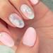 春夏には≪シャーベットカラー≫が可愛い♡素敵なネイルデザインをピックアップ!