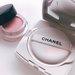 【シャネル(CHANEL)】≪ル ブラン クッション≫で春夏も明るい肌で過ごす♡手軽に使えて長時間キープ!