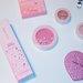 【エチュードハウス】桜モチーフの《ピクニック ブロッサムチーク》が可愛い!奥ゆかしい発色でオフィスにも♡