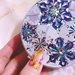 7/21発売「スノービューティー ホワイトニング フェースパウダー 2019」美白ケア&透明感がアップ!モスクワイメージのパッケージを纏って登場♡