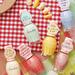 【デュカート】の「スプリングピクニックシリーズ」で春ネイルを思いっきり楽しもう♪おすすめカラーを紹介
