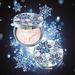 資生堂《スノービューティー ホワイトニング フェースパウダー 2019》7/21発売!朝は透明美肌を演出し、夜は素肌の美しさを高めてくれる仕上がり