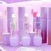 《レブロン》唇にクリスタルの光と輝きを纏う「リップグロス・リップオイル・リップスティック」をレビュー!大人のファンタジーな限定コレクションは必見