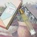 アルコールフリーでお肌に優しい♡【パルフェ】の《オイルパフューム》のおすすめの香りを一挙紹介