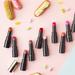 【キス(kiss) 2019春新作】「ヴェールリッチルージュ グロウX」にコンサバティブな限定色が登場!4/17ロフト先行発売、5/1全国発売♡