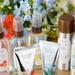上質な香りを楽しめる【ワンダーハニー】のおすすめヘアアイテムを一挙紹介《エッセンス/UVカットスプレーetc》