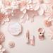 【DEAR DAHLIA(ディアダリア)】2019春コレクション《ブルーミングエディション》発売中!品のあるピンクと輝きが溢れるラインナップ