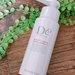 【D.U.O.(デュオ)】炭酸のきめ細かい泡で乾燥しにくい洗顔!《ザ ブライトフォーム》の口コミをチェック♡