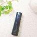 【ONE BY KOSE(ワンバイコーセー)】日本で唯一のうるおい改善美容液!《薬用保湿美容液》の口コミをチェック♡