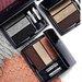《Dior(ディオール)》新作コスメ「トリオ ブリック パレット」やパワーアップした「 ディオールショウ パンプ&ボリューム」が登場!