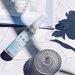 【鈴木ハーブ研究所】《乳酸菌ローション》が柔らかお肌を作る♡気になる口コミをチェック!
