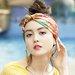【エクセル2019夏新作】トレンドのジューシー&キラキラ☆「シャイニーシャドウN」と「グレイズバームリップ」新色が6/18発売