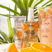 【フェルナンダ限定】夏にぴったりのオレンジの香り《ラランジア》のアイテムを紹介♡ブランド初となるフルーツシリーズ第一弾!!