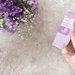 【シーブリーズ】コンパクトで塗りやすい《デオ&ジェル》が可愛い♡気になる口コミをチェック!