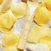 【ベビーピンク】レモン色の《Lクリーム》でくすみを隠して影のない顔に!気になる口コミをチェック♡