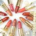 ロレアル パリ2019夏新作リップ「カラーリッシュ ルルージュ ヌードナクレ コレクション」を全色レビュー!パールのツヤめきが上品カワイイ♡