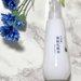 【蔵元美人】《白米発酵 酒粕化粧水》で表面さらっとうるおいたっぷりのお肌に♡気になる口コミをチェック!