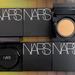 7/5発売《NARS(ナーズ)2019夏新作》軽やかなフォーミュラでハイカバレッジな「クッションファンデ」全6色をご紹介