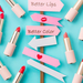 2019年夏の新作♪みずみずしいツヤのある唇が手に入る【エチュードハウス】の《ベターリップトーク》のおすすめカラーを紹介