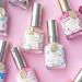 【オハナマハロ】の2019年6月10日~新発売《フレグランスネイル》で指先からふんわり優しい香りを♡全カラーを詳しくチェック/FRAGRANCY(フレグランシー )