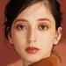 オンリーミネラル2019年秋冬カラー&ベースメイクアップコレクション《BEIGE IMPRESSION》《GLOWING》9/1発売!