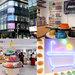 《アジア最大規模》LUSH(ラッシュ)新宿店が6月1日(土)にオープン!600種以上の新宿限定商品も登場♡