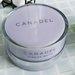 【カナデル】保湿成分が高濃度なオールインワンクリーム《プレミアホワイトオールインワン》でスキンケア♡