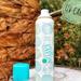 お肌に優しく石鹸の香りに癒される【レールデュサボン】のUVアイテムを詳しく紹介♪大人気のフレグランスアイテムもチェック