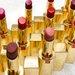 《エスティ ローダー 新作》唇の贅沢を叶える新リップ「ピュア カラー デザイア リップスティック」厳選14色をレビュー