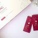 【ココチ】《AGリッチセラムクリームEX》で濃厚贅沢スキンケア♡個包装タイプが便利!