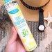 【サーフレモネード】《ボディスプレーファンデーション》で日焼けムラも綺麗にカバー!紫外線カットにも◎