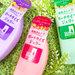 2019夏の臭い対策は「シーブリーズ デオ&ジェル B」で♡クラッシュジェリーで爽快!!いつでも手軽に香るサラ肌へ導く制汗デオドラントジェル