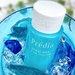 【プレディア】冷やした《ブランコンフォール》でスッキリ♡お肌本来の機能をサポートする化粧水