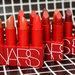 【NARS 新作】ブランドの原点となった12本の「リップスティック」がスペシャルパッケージで登場♡|ORIGINAL 12 ICONIC LIPSTICK COLLECTION