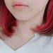【石澤研究所 クイスクイス】《デビルズトリック》でサラサラつやつやの派手髪が楽しめる♡短期間だけ染めたい人にも!
