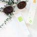 【キャメロン&ガブリエル】お肌に優しい《ヘヴンヴェール》で紫外線カット!自然なツヤも素敵♡