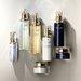 クレ・ド・ポー ボーテの新ベースシックスキンケア《キーラディアンスケア》8/21発売!美容液・化粧水・乳液の3ステップで肌の輝きを目覚めさせて。