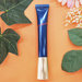 POLA「リンクルショット メディカル セラム」は日本初のシワを改善する薬用化粧品!オンラインストア解禁!ベストコスメ受賞の美容液、実際の使い方や使用感は?