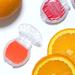 【プチプラ】フレッシュで明るい印象に仕上げてくれる夏にぴったりな《オレンジチーク》を一挙紹介♪