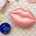 【ココスター】インパクト抜群!《リップマスク》で可愛くぷるぷる唇を作っちゃおう♡