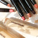 《ローラ メルシエ 2019秋新作》パリジャン ヌードがテーマの「ヴェロア エクストリーム マット リップスティック」新色・限定色やコンシーラー新色をレビュー